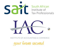 Accountants Cape Town